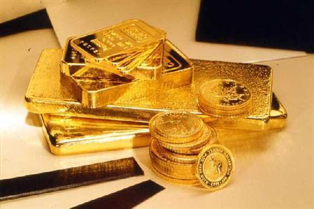The London Bullion Market Association (LBMA) is to create a